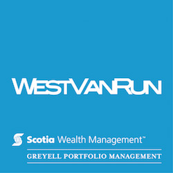 West Van Run 5k
