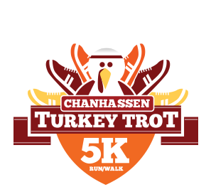 Chanhassen Turkey Trot