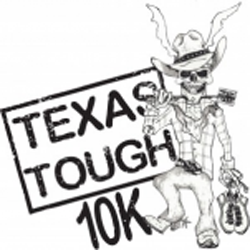 Texas Tough 10K