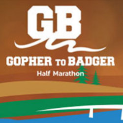 Gopher to Badger