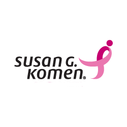 Komen Twin Cities Race for the Cure
