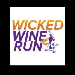 Wicked Wine Run Austin