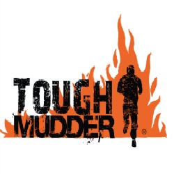 Tough Mudder Chicago
