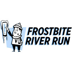 Frost Bite River Run