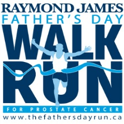 The Fathers Day Walk Run Vancouver