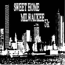Sweet Home Milwaukee 5K