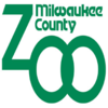 Milwaukeezoologo