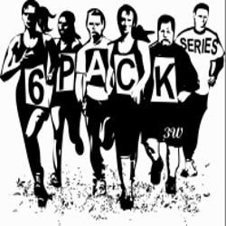 Westminster Six Pack - Race #5