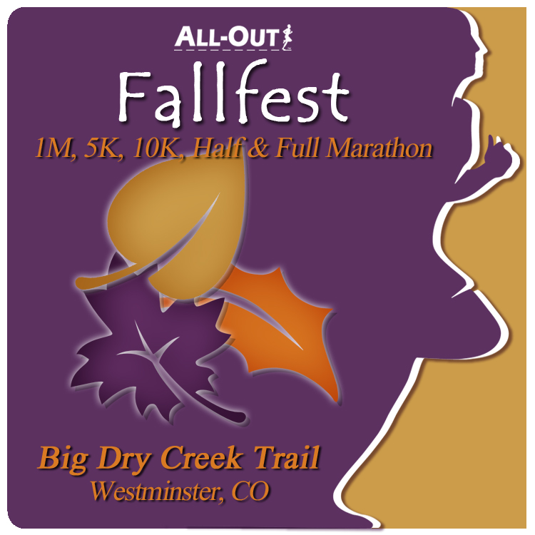 All-Out Fallfest