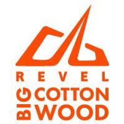 Big Cottonwood Marathon And Half Marathon