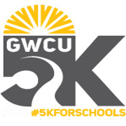 Goldenwest 5K for Schools