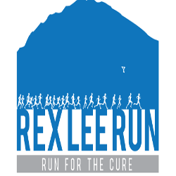 2019 Byu Rex Lee Run Salt Lake City