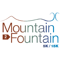 Mountain to Fountain 15K/5K