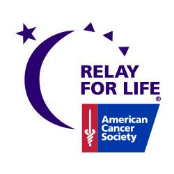Relay for Life Murray