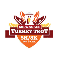 Milwaukee Turkey Trot