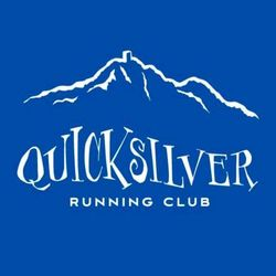 Quicksilver 100K