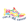 02 run 4 cancer