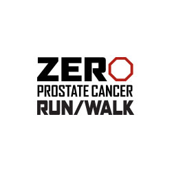 ZERO Prostate Cancer Run/Walk Austin