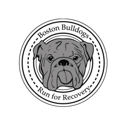 Boston Bulldogs Run for Recovery