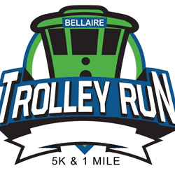 Bellaire Trolley Run