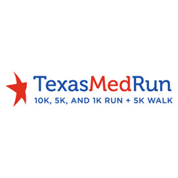 RaceThread.com Texas Med Run