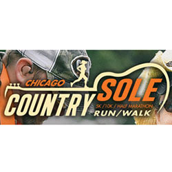 Country Sole