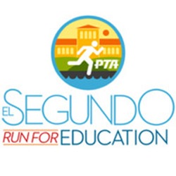 El Segundo Run 4 Education