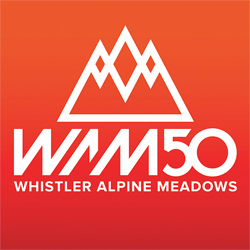 Whistler Alpine Meadows