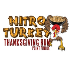 Nitro Turkey Thanksgiving Run