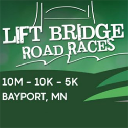 Lift Bridge Road Race