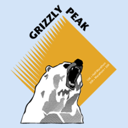 Grizzly Peak Trail Run