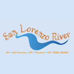 San Lorenzo River Trail Run