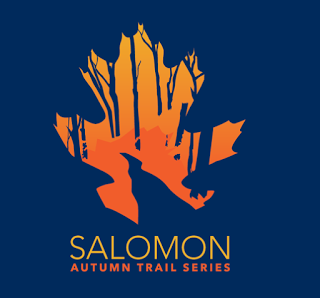 Autumn Trail Series Race #1