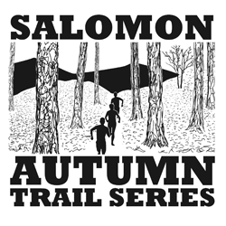 Autumn Trail Series Race #3