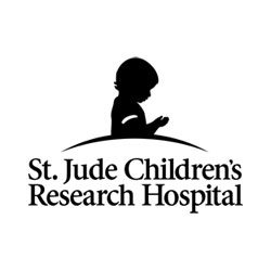 St. Jude Walk/Run to End Childhood Cancer - Houston