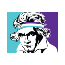 Beat Beethoven