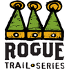 Roguetrailseries