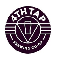 4th Tap Brewing – BEER RUN!