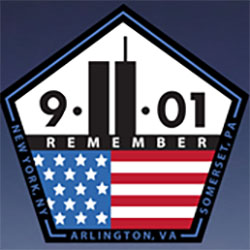 Arlington Police/Fire/Sheriff 9-11 Memorial 5K