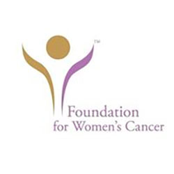 National Race to End Women's Cancer