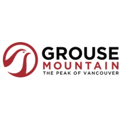 Multi-Grouse Grind Challenge