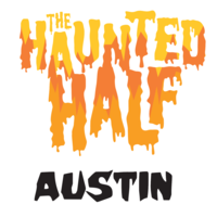 The Haunted Half - Austin