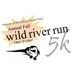 Wild River Run Otter Trotter 5k