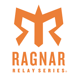 Ragnar Trail Relay Richmond