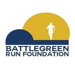 Genesis Battlegreen Run