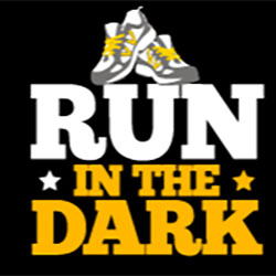 Run in the Dark Chicago