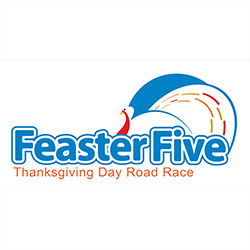 Feaster Five Road Race