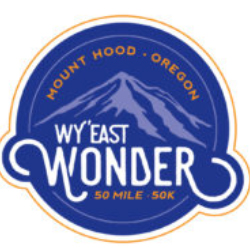 Wy'east Wonder 50M & 50K