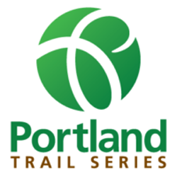 Portland Trail Series - Fall Race #1
