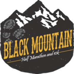 Black Mountain Half Marathon and 10K